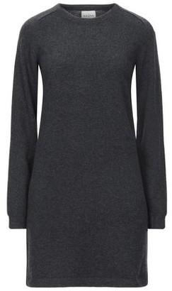 Le Kasha Short dress