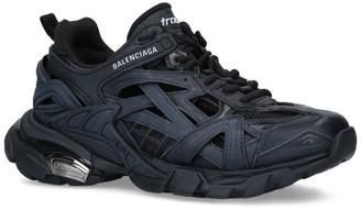 Balenciaga Track 2.0 Sneakers
