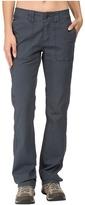 Royal Robbins Billy Goat® Stretch Five-Pocket Pant