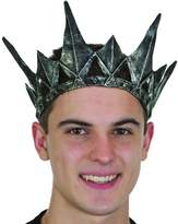 Jacobson Hat Company Spiked Crown