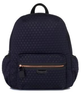 Storksak Babymel Luna Ultra Lite Diaper Backpack