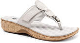 SoftWalk Women's Beaumont