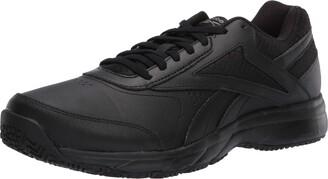 Reebok Women's WORK N CUSHION 4.0 Athletic Shoe