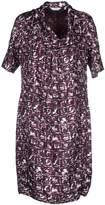 Caliban Short dresses - Item 34520731