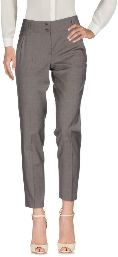 Gunex Casual pants - Item 13141615JB