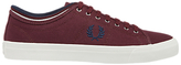 Fred Perry Kendrick Trainers