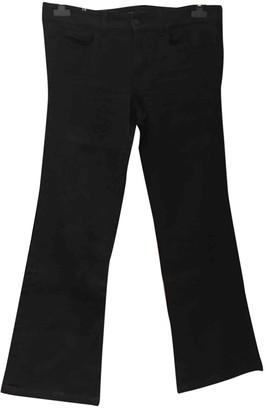 Notify Jeans Black Denim - Jeans Jeans for Women