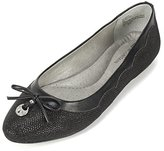 White Mountain Women's Cece Flat