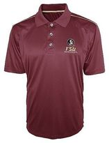 NCAA Florida State Seminoles Men's Polo Shirt