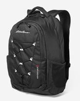Eddie Bauer Adventurer® 25L Pack