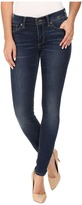 Lucky Brand Brooke Leggings in Azure Blue Women's Jeans