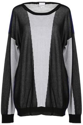 Costume Nemutso Sweater