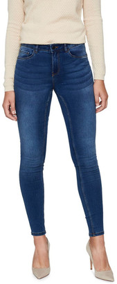 Vero Moda Shape Up Jean Mid