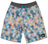 Quiksilver Swimming trunks