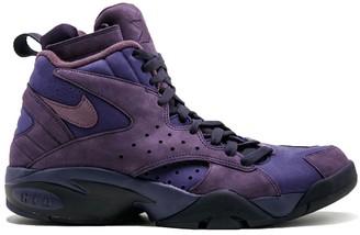 Nike Maestro II High sneakers