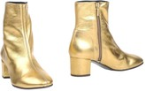 Marian Ankle boots - Item 11332600