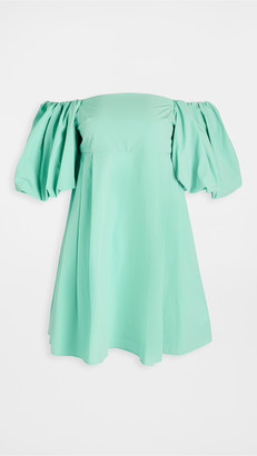 OPT Callen Dress