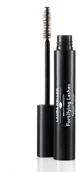 Laura Geller Beauty Fortifying Lashes Eyelash Primer - Black 7.5ml