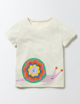 Boden Animal Pal T-shirt