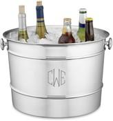 Williams-Sonoma Stainless-Steel Beverage Bucket