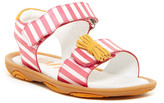 Umi Alize Sandal (Baby, Toddler, Little Kid, & Big Kid)