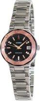 Casio Women's Core LTP1366D-1A Stainless-Steel Quartz Watch