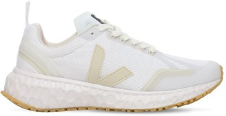 Veja 30mm Condor Mesh Sneakers
