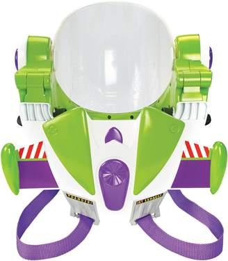 Toy Story Disney Pixar Buzz Helmet