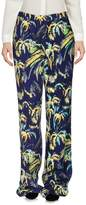 American Vintage Casual pants - Item 36902163