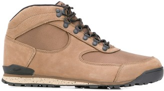 Danner Jag boots