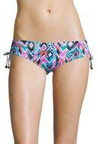 OndadeMar Miranda Prisma Bikini Bottom