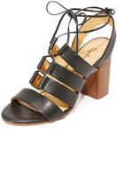 Splendid Brayden Sandals