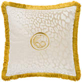 Roberto Cavalli Sigillo Cushion