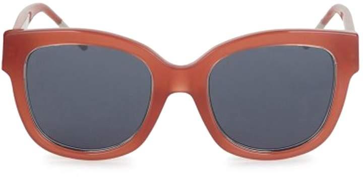 Christian Dior Very Sunglasses