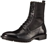 To Boot Men's Edwards Chukka Boot