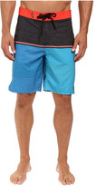Rip Curl Mirage Sector Boardshorts