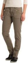 Aventura Clothing Titus Herringbone Pants - Straight Leg (For Women)