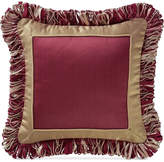 "Waterford Athena 14"" Square Decorative Pillow"