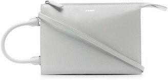 Jil Sander small Tootie bag