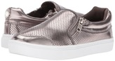 Steve Madden Jellias (Little Kid/Big Kid)