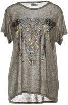 Lauren Moshi T-shirts