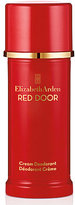 Elizabeth Arden Red Door Cream Deodorant
