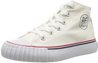 PF Flyers Boys' KC2001WT