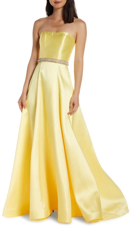 81af6d1e73f Prom Dress - ShopStyle
