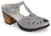 Jambu Women's Sahara Sandal