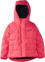 Bench Girls Snowbubble Jacket