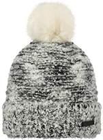 Barts Women's Siret Beanie Hat,UNI