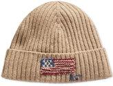 Polo Ralph Lauren Flag Hat