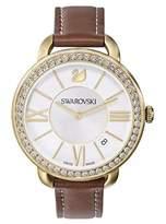 Swarovski Women's Watch 5095940