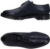 Armani Jeans Lace-up shoes - Item 11253437